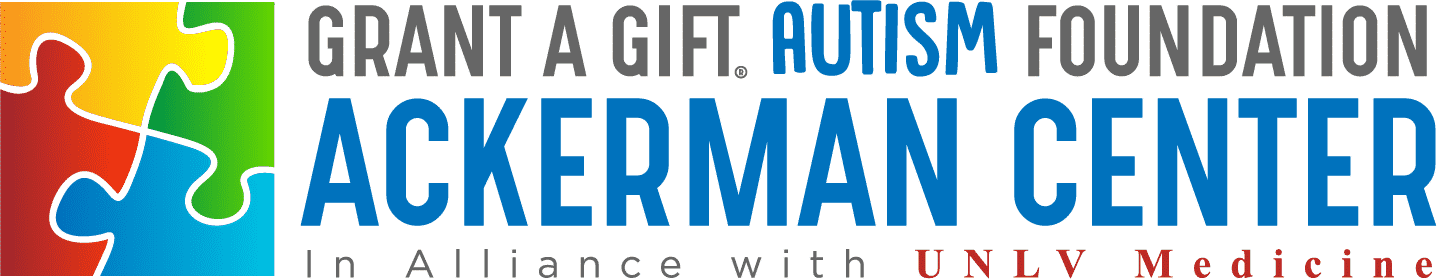 VGK Foundation Logo